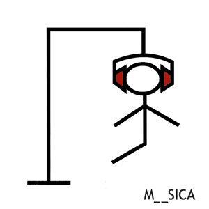 M__sica