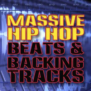 Massive Hip Hop Beats & Backing Tracks