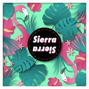 Sierra Sierra