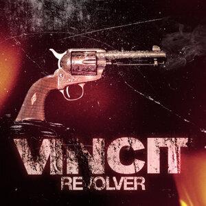 Revolver - Single