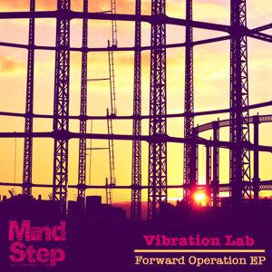 Forward Operation