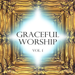 Graceful Worship, Vol. 1
