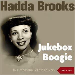 Jukebox Boogie - Original Recordings - 1947 - 1951