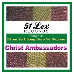 51 Lex Presents Ekom Ye Ubong Itoro Ye Ukpono