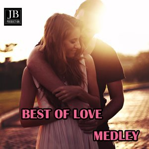 Love Hits Medley: Woman in Love / Unchained Melody / Wicked Game / Take My Breath Away / Everything I Do / Please Forgive Me / Moments in Love / Another Day in Paradise / Since I Don't Have you / The Power of Love / One More Night / Why / Feelings / Heart
