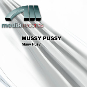 Musy Pusy