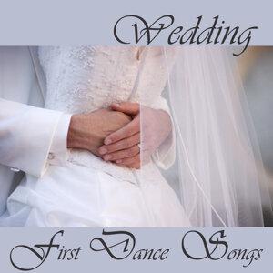 Wedding First Dance Songs - Best Wedding Songs
