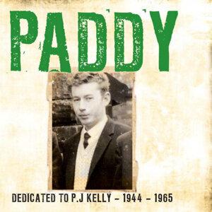 P.A.D.D.Y.