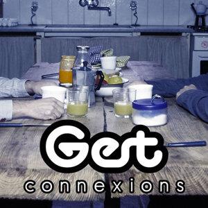 Connexions - EP