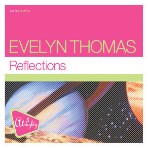 Almighty Presents: Reflections