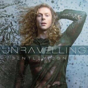 Unravelling (Basic Edition)