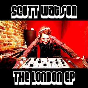 London People EP
