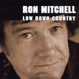 Low Down Country