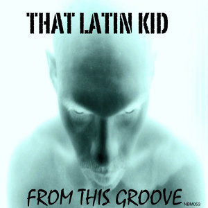 From This Groove