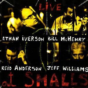 Live At Smalls