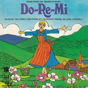 Do-Re-Mi