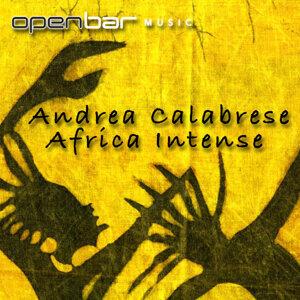 Africa Intense