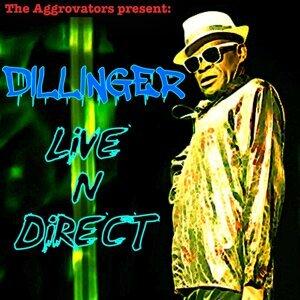 Live 'n Direct