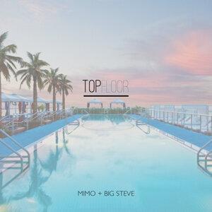 Top Floor (feat. Big Steve)