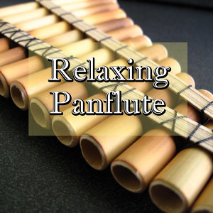 Relaxing Panflute
