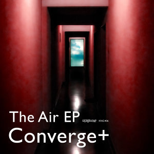 The Air EP