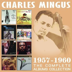 The Complete Albums Collection: 1957 - 1960