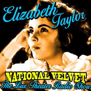 National Velvet (Lux Theater Radio Show)