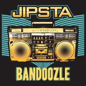 Bandoozle
