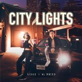 City Lights (feat. Lexie)
