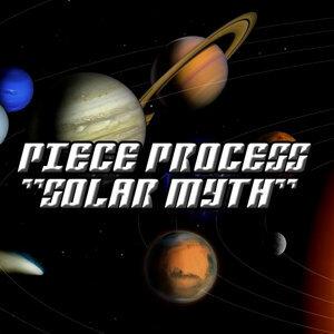 Solar Myth