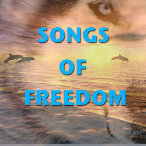 Songs Of Freedom Vol.2