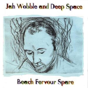 Beach Fervour Spare