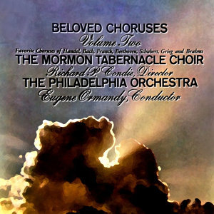 Beloved Choruses