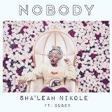 Nobody (feat. Buddy)