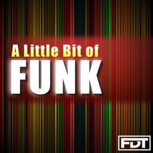 A Little Bit of Funk