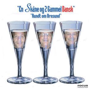 En Skåne og To Gammel Dansk