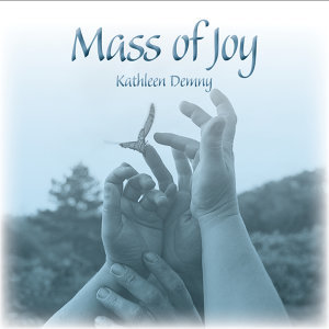 Mass of Joy