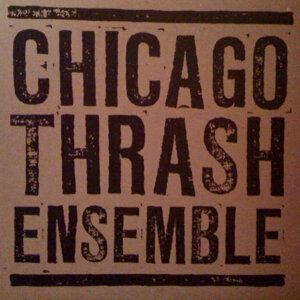Chicago Thrash Ensemble EP