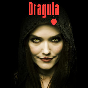Dragula (Made Famous by Rob Zombie)