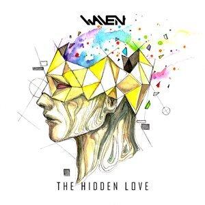 The Hidden Love