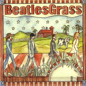 Beatles Grass