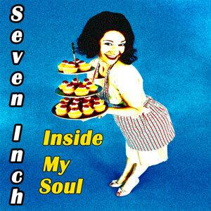 Inside My Soul