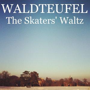 Waldteufel - The Skaters' Waltz
