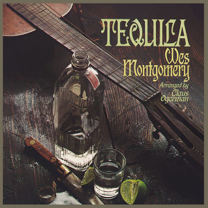 Tequila - Expanded Edition