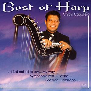 Best of Harp, Vol. 1