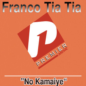 No Kamaiye