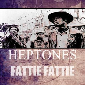 Fattie Fattie