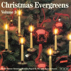 Christmas Evergreens Part 3
