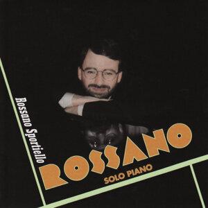 Rossano Solo Piano