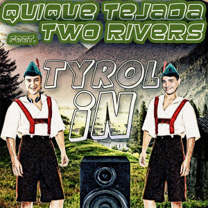 Tyrol IN